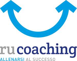 Logo RU Coaching