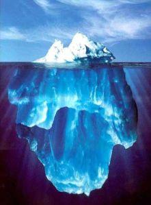 Iceberg Occupazionale