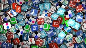 Il mondo dei Social Network