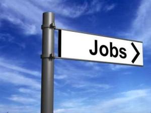 Rendersi attivi nel mercato del lavoro