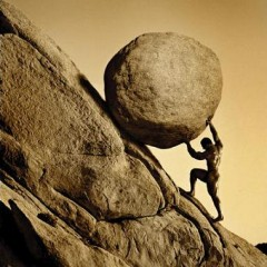 Sviluppare la Resilienza