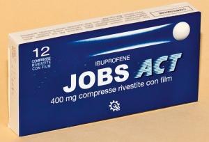 Il Jobs Act ci farà passare il mal di disoccupazione?