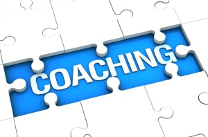 Ma cos'è il Coaching?